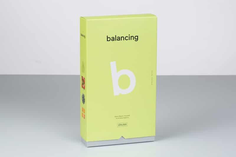 RINGANA Pack balancing - RINGANA Produkte