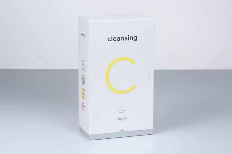 RINGANA Pack cleansing - RINGANA Produkte