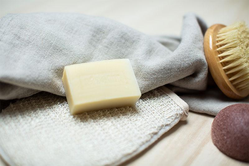 RINGANA Produkte: RINGANA fresh soap