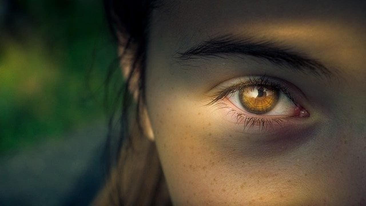 Meine Pflege mit dem RINGANA Augenserum