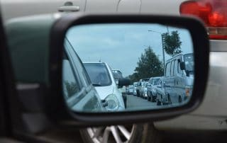 Ist das die Zukunft von Autos?